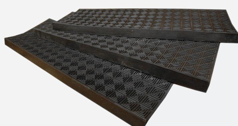 Image Result For Non Slip Stair Treads Outdoor
